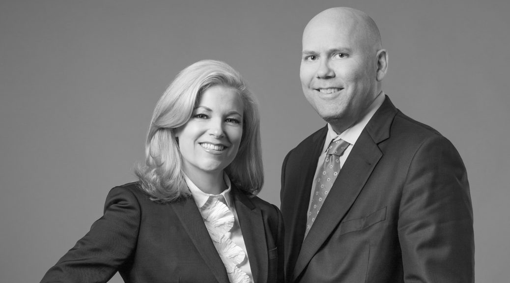 Olson Brooksby recognized in Best Lawyers