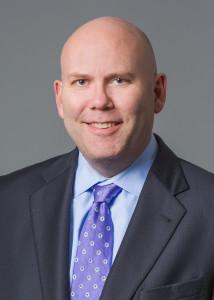 Scott Brooksby