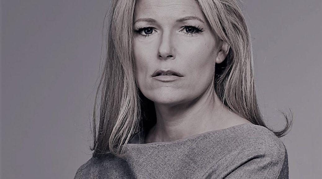 Kristin Olson, Portland lawyer